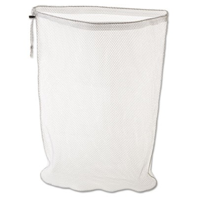 Rubbermaid U210 Laundry Nets - White