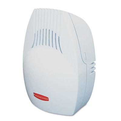 Rubbermaid 9C90 Portable SeBreeze Odor Control Fan System
