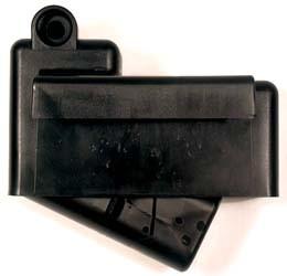Rubbermaid 4248-06 Stock Tank Float Valve 6/Case