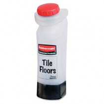 Rubbermaid 3486110 Replacement Refill Cartridge, 15 oz - 6/Case