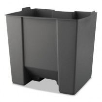 Rubbermaid 6243 Rigid Liner for 6143 Containers
