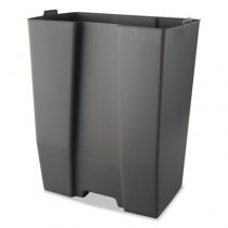 Rubbermaid 6245 Rigid Liner for 6145 Containers