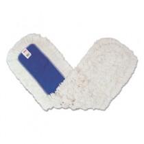Rubbermaid K155 Kut-A-Way Dust Mop, 12/Case
