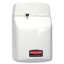 Rubbermaid 5137 SeBreeze Aerosol Odor Control System