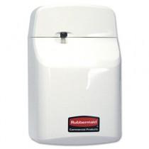 Rubbermaid 5137 SeBreeze Aerosol Odor Control System