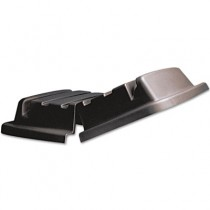 Rubbermaid 4613 Lid for 4612 and 4712 Cube Trucks