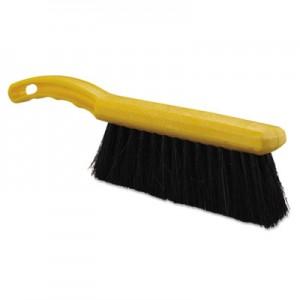 """Rubbermaid 6341 Tampico-Fill Countertop Brush 12 1/2"""""""