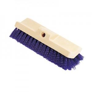 Rubbermaid 6337 Bi-Level Deck Scrub Brush